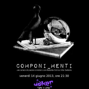 Componi_Menti