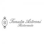Tenuta_astroni