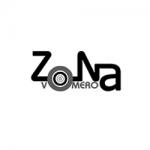 Zona_vomero