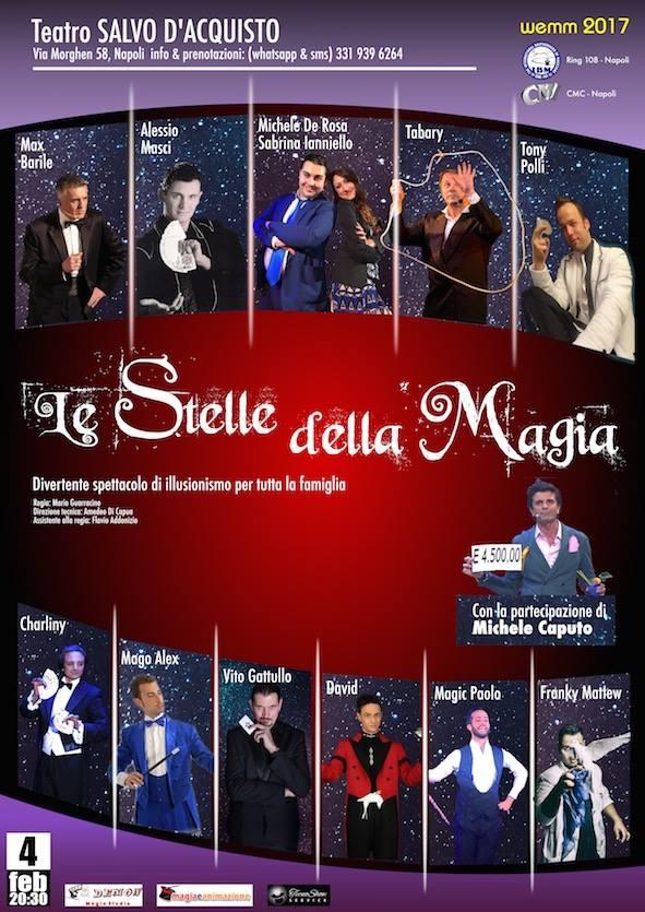 le_stelle_della_magia